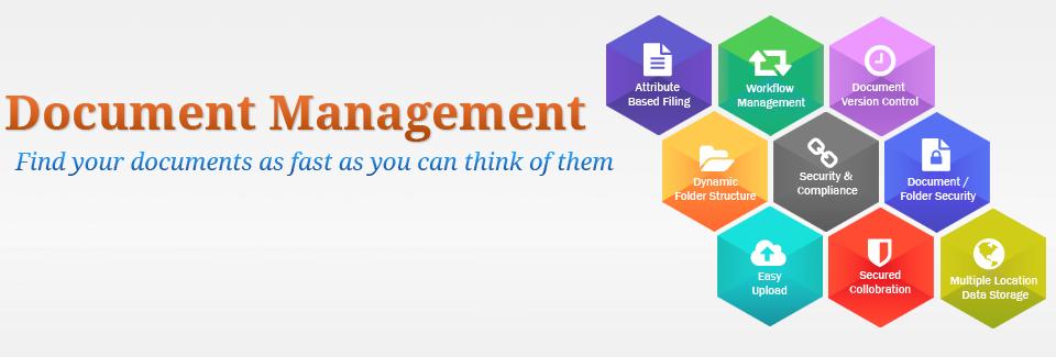 Document-Management-Home