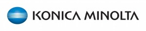 3D_Positive_Konica_Minolta_Horizontal_Logo_full