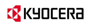KYOCERA_Corporation_logo.5696b052d1ba9
