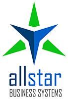 all-star-200-tall