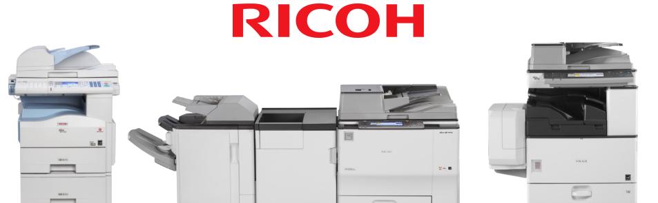 ricoh-banner