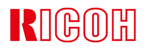 ricoh-eps-vector-logo