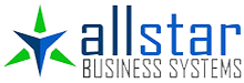 Allstar Business Systems